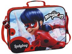 Miraculous, Miraclous Ladybug, Wild Style, Disney Dresses, 5th Birthday, Little Pony, Pattern Wallpaper, Kids Bedroom, Lunch Box