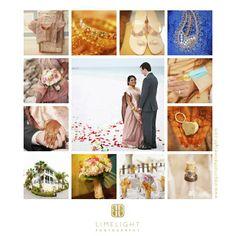 Limelight Photography, Wedding Photography, Beachhouse Restaurant, Bride and Groom, www.stepintothelight.com