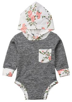 c1203195fe0ff 232 Best Stylish Jumpsuits images in 2019 | Toddler boys, Toddlers ...