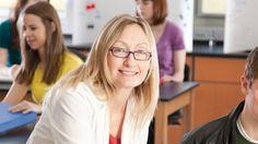 Teacher Who Dedicates Life To Students Total Fucking Bitch