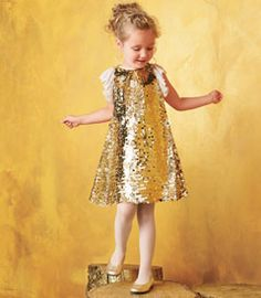 b6475544 all that glitters is gold dress - Chasing Fireflies Chasing Fireflies, Gold  Everything, Purple