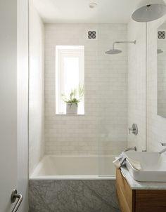Small Square Bathroom Sink Best Of Bathroom Square White Tile Bathroom Sink Wooden Sink Cabinet Square Bathroom Sink, Mold In Bathroom, Bathroom Design Small, Simple Bathroom, Small Bathrooms, Bathroom Ideas, Square Sink, Bathroom Modern, Bathtub Ideas