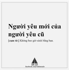 Nguồn: IG Gwangju, Girl Quotes, Funny Texts, Puns, Captions, Haha, Facts, Humor, Words