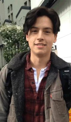Find GIFs with the latest and newest hashtags! Search, discover and share your favorite Cole Sprouse GIFs. The best GIFs are on GIPHY. Cole M Sprouse, Cole Sprouse Jughead, Dylan Sprouse, Cole Sprouse Funny, Cole Sprouse Lockscreen, Cole Sprouse Wallpaper, Betty Cooper, Dylan Y Cole, Cole Sprouse Aesthetic