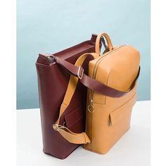 Van 31 Bag LeatherEn Afbeeldingen Italian Beste The 8N0wvmn