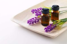 5 Essential Oils for Breast Pain, Soreness & Tenderness