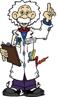professor tekening - Google zoeken