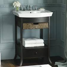 Resultado de imagen para pedestal sink