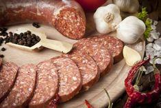 Sausage, Meat, Food, Design, Sausages, Essen, Meals, Yemek, Eten