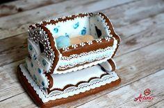 Butter Dish, Dishes, Cake, Desserts, Instagram, Food, Tailgate Desserts, Deserts, Tablewares