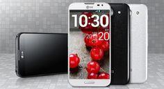 LG G Pro 2 para febrero, descartando la pantalla 1440p pero con un hardware muy puntero http://www.xatakamovil.com/p/54707