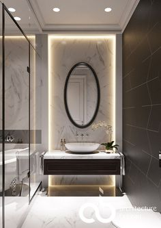 Luxury Bathroom Ideas is enormously important for your home. Whether you choose the Interior Design Ideas Bathroom or Luxury Bathroom Master Baths Log Cabins, you will create the best Luxury Bathroom Master Baths Glass Doors for your own life. Luxury Master Bathrooms, Bathroom Design Luxury, Bathroom Layout, Modern Bathroom Design, Dream Bathrooms, Amazing Bathrooms, Bathroom Ideas, Modern Bathrooms, Luxurious Bathrooms