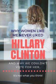 A rant on Hillary Clinton, the sex scandals, and why Generation X women never liked Hillary. It's not about policy. It's something more visceral. True❤️ she should of divorced Bill Passionate Couples, Divorce Papers, I Wish I Knew, Interesting Information, Christian Marriage, Christian Life, Love Languages, I Win, Marriage Advice