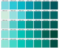 Pantone Color Chart Ensures Accuracy Custompins Inc Pms Colour