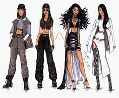 Aaliyah_Evolution.jpg (1600×1328)