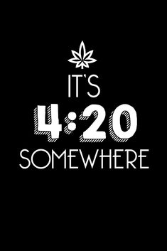 Weed Wallpaper, Hype Wallpaper, Weed Memes, Weed Humor, Rauch Fotografie, Drugs Art, Weed Pictures, Teen Stuff, Phone Backgrounds
