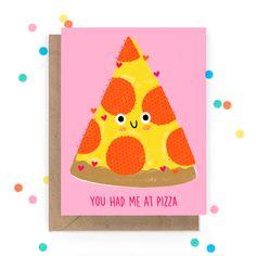 Pizza_Greeting_Card_1__08649.1412562884.1280.1280.jpg (1050×1050)