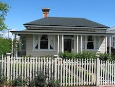 new zealand villas - Google Search