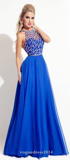 I am back with yet another cool assemblage of Where to get cute prom dresses! Royal Blue Prom Dresses, Cute Prom Dresses, Mermaid Prom Dresses, Trendy Dresses, Elegant Dresses, Homecoming Dresses, Beautiful Dresses, Nice Dresses, Fashion Dresses
