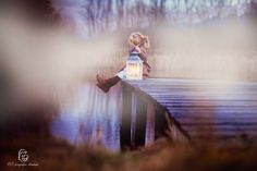 Fotografia-dziecięca-Monika-Podolska-Serek.jpg 810×540 pixels