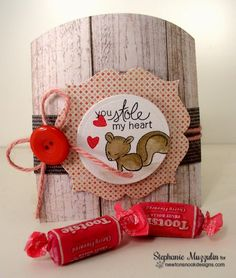 tootsie roll valentines day box