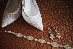 RealWeddings | ブライダルインポートアクセサリーレンタルショップ The Timeless Love Real Weddings, Shoes, Fashion, Moda, Zapatos, Shoes Outlet, Fashion Styles, Shoe, Footwear