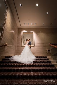 Sheraton Towers Singapore | Singapore-Japan wedding and travel photography by Truphotos | シンガポール・日本ウエディングフォトグラファー | www.truphotos.com