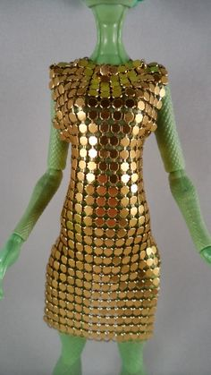 Tarja's Crafts