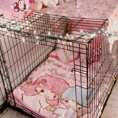Daddy's Little Girl Quotes, Daddy's Little Boy, Daddys Little Girls, Little Pets, Diy Room Decor For Teens, Cute Bedroom Decor, Baby Pink Aesthetic, Daddy Aesthetic, Diy Guinea Pig Cage