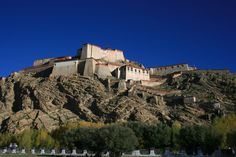 Tibet Snow Movie, Le Tibet, Lhasa, Nepal, Wonders Of The World, Google Images, Mount Rushmore, Tourism, Beautiful Places