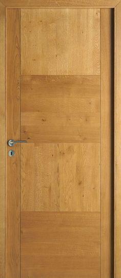 des portes de placard coulissantes et pratiques leroy merlin