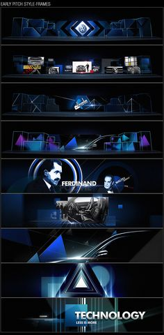 Creative Direction - Jason Kirby & KaismProducer - Jason KirbyArt Direction - Lock Yi & KaismAnimation & Compositing - Kaism, Cheeyen, DB Gao, WeiYan Tan, Howard FooSupporting 2D/3D Animator - Cheeyen & YinChen Huang3D Projection mapping on 60 meters…
