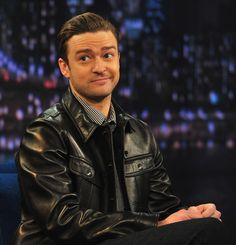 Justin Timberlake appeared on every episode of Late Night with Jimmy Fallon that aired this week.