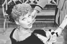 The Official I Love Lucy/Lucille Ball Gif Thread - Page 2