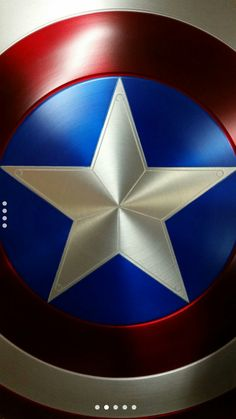 Marvel Comic Universe, Marvel Art, Marvel Heroes, Marvel Characters, Marvel Avengers, Marvel Comics, Avengers Wallpaper, Hero Wallpaper, Captain America Wallpaper