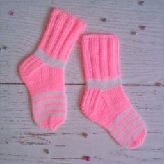 #детскиеноски#носкиспицами#вязание#длядетей#теплыеносочки#длядевочки#спицами#knitted#socks Socks, Ankle Socks, Sock, Stockings, Hosiery