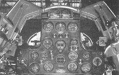 hawk75-10f.jpg (598×380)