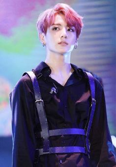 Read 💕 First day of University 💕 from the story Cold Omega by uwu_jungkookie_uwu (uwu_jungkook_uwu) with reads. Jungkook P. Jung Kook, Busan, Bts Jungkook, K Pop, Playboy, 1. September, Les Bts, Entertainment, Jeon Jeongguk