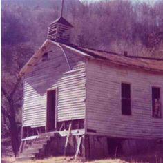 Johnson City Press: lost cove