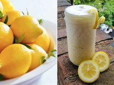 Tre #Smoothie alla #Frutta (e #verdura!), sani, gustosi e nutrienti. Per una #merenda energetica o una #colazione alternativa. #Ricette, #Frullati