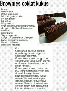 Homemade Cake Recipes, Delicious Cake Recipes, Brownie Recipes, Yummy Cakes, Cookie Recipes, Snack Recipes, Dessert Recipes, Indian Pickle Recipe, Bolu Cake