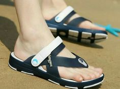b91d1e384 Beach or sport   gym sandals for girls buy it from Club Factory app or  website. Mens Slip On SandalsShoes ...