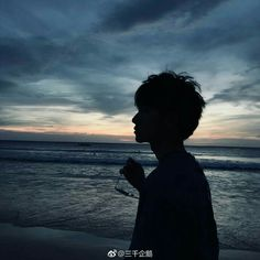 Scenery Wallpaper, Dark Wallpaper, Ulzzang Couple, Ulzzang Boy, Character Aesthetic, Aesthetic Girl, Photography Poses For Men, Street Photography, Couple Avatar