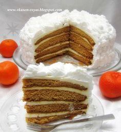 Delicious With Valya And Irina: Торта Кралски Медовик и Честит Рожден Ден на моето момиче! / Royal Honey Cake and Happy Birthday to my Girl