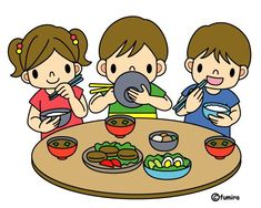 Sometimes we eat with chopsticks when we eat Asian food. Play School Activities, Human Drawing, Games For Toddlers, Toddler Games, Petite Section, Clip Art, Cartoon Pics, Painting For Kids, Craft Work