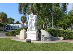 Email from Nov 19 2015 - Doris Cottrell - Matrix Portal Longboat Key, Beach Properties, Dory, Statue Of Liberty, Property For Sale, Portal, Public, Travel, Statue Of Liberty Facts