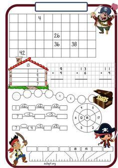 19 En Iyi 1sınmatematik Görüntüsü Math For Kids Math Worksheets