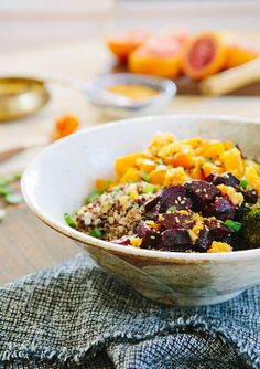 veggie_bowl_a_house_in_the_hills_22015-1-22