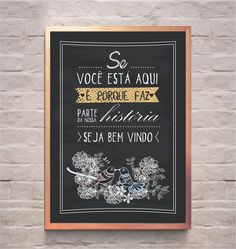 Chalkboard casamento - arte digital                                                                                                                                                                                 Mais 21st Party, 70th Birthday Parties, Diy Chalkboard, Chalkboard Wedding, Wedding Trends, Diy Wedding, Destination Wedding, Wedding Planning, Gold Wedding Decorations