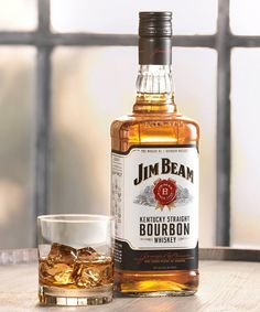 Jim Beam is the No. 1 selling bourbon brand in the world, but that didn't happen overnight. Here are nine things you should know about one of the most historic names in bourbon.
